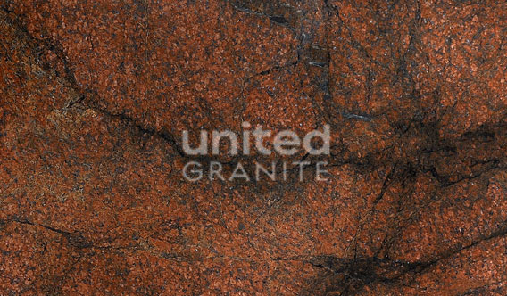 Granite United Granite Nc