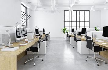office-na