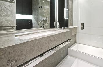Bathroom-41_