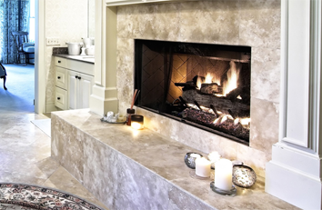 Fireplace-4_