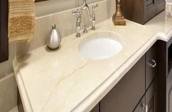 marble-na